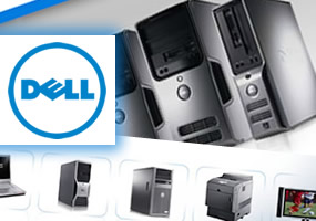 dorindesign - dell affiliate