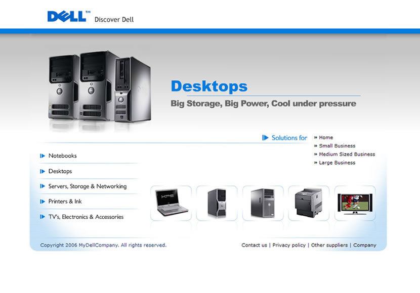 dorindesign-campaign-dell1
