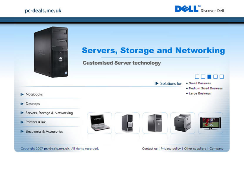 dorindesign-campaign-dell2