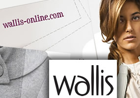 dorindesign - wallis affiliate