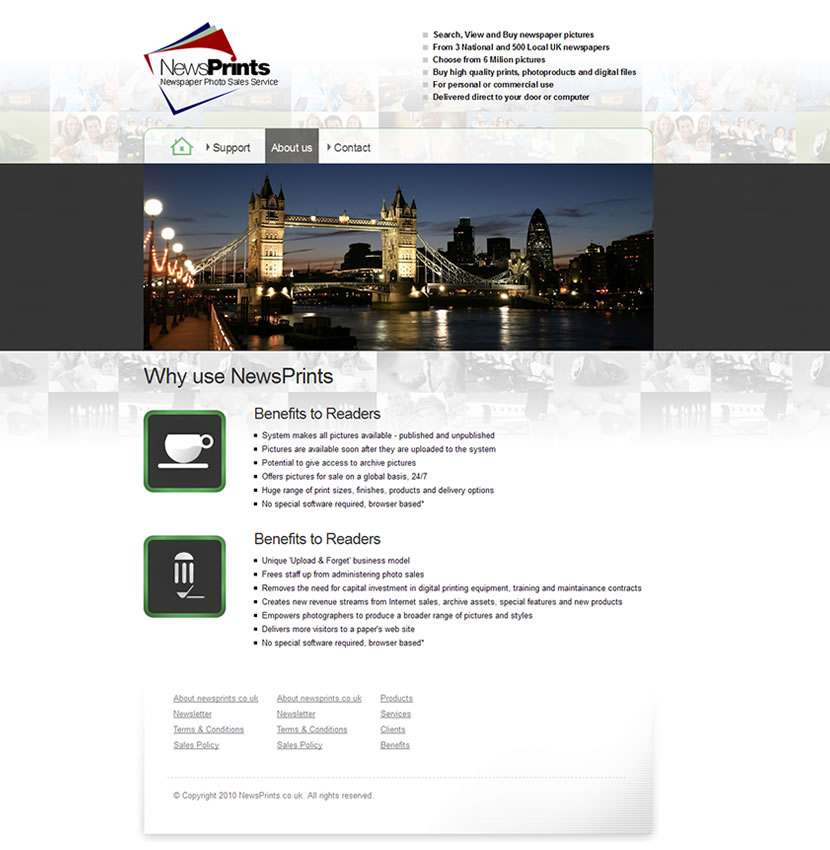dorindesign-web-newsprints2