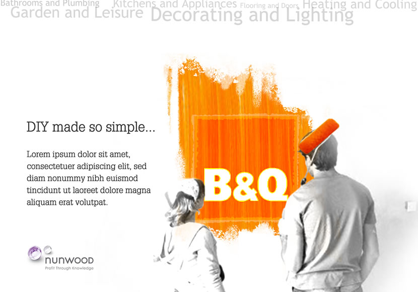 dorindesign-desktop-b&q2