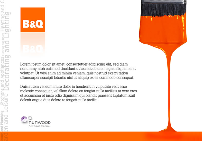 dorindesign-desktop-b&q4