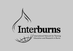 dorindesign - interburns identity