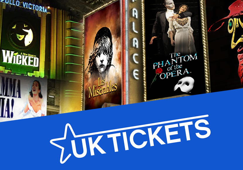 dorindesign-motion-UKTickets1